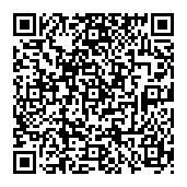 iPhoneのQRコード